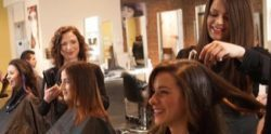 Comment choisir son école de coiffure ?