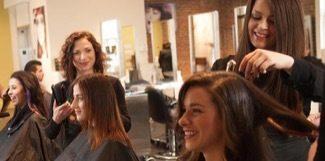 choisir son ecole de coiffure