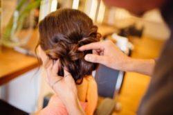 devenir coiffeuse a domicile