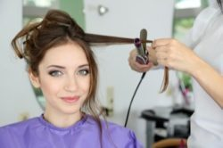 ecoles de coiffure grandes villes francaises