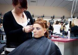 epreuves bts coiffure