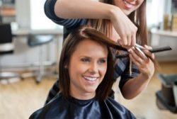 Styliste Visagiste, une spécialisation du métier de coiffeur