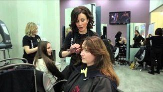 programme bts coiffure