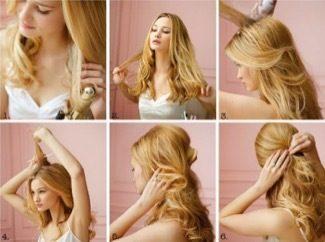 programme bp coiffure